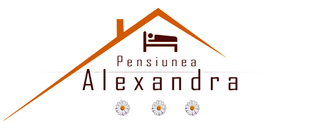 Pensiunea Alexandra
