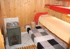 sauna-baie-turceasca