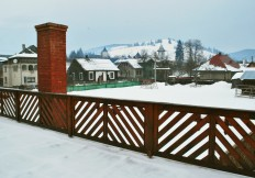 terasa-iarna